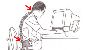 bad_posture