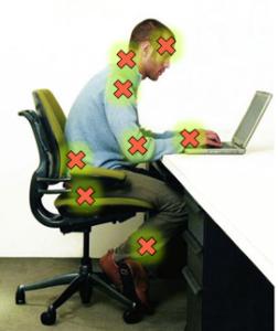 ergonomics1_001