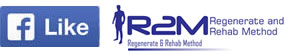 logo-r2m-facebook-like-button
