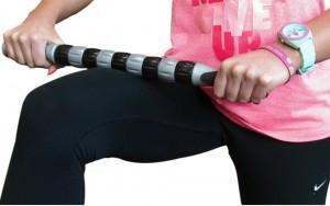 muscleroller
