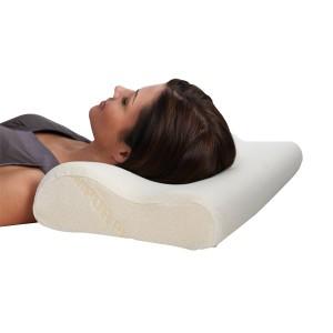 tempurpedic neck pillow